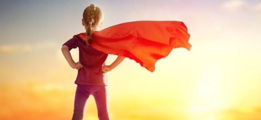 פיתוח מנהלים ואימון אישי – תהליכים של שינוי וצמיחה אישית