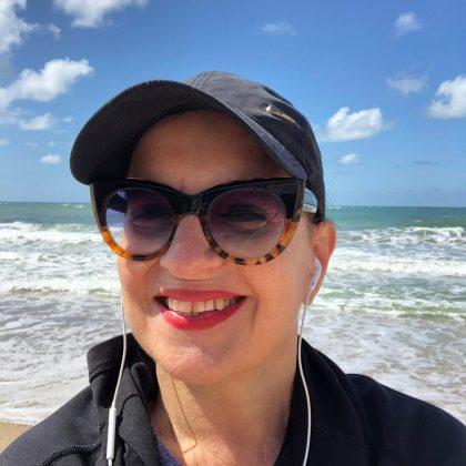 איך לעשות מהקורונה מקרנה?  – לנהל את הפחד ולבחור באופטימיות